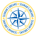 Exhibition of goods and services for seamen – Seaman's Dreams! 2021